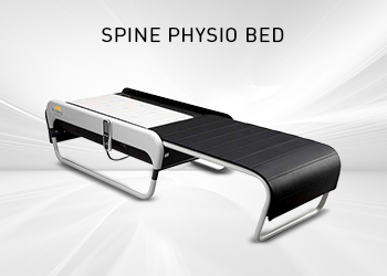 spinephysioBed