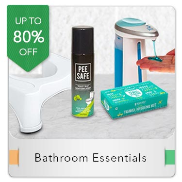 TGFSBathroomEssentials