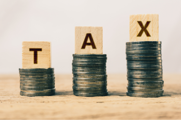 tax exemptions under section 80C