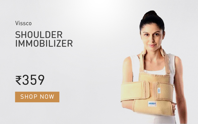 shoulderImmobilizer