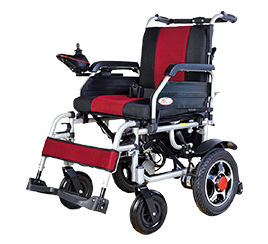 wheelchair_support_mobility_aids