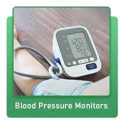 bloodPressureMonitors
