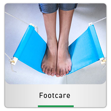 footcare