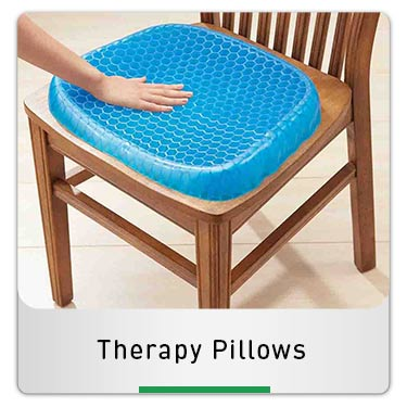 therapyPillow