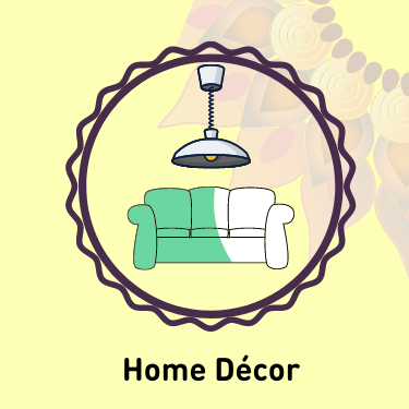 homeDecor