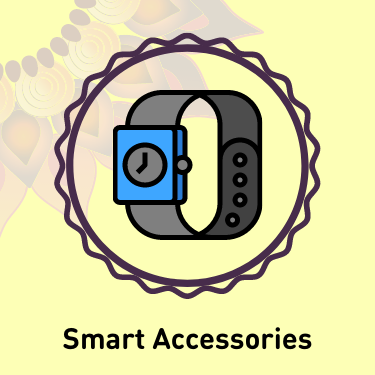 smartAccessories