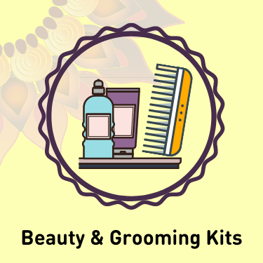 beautyGroomingKits