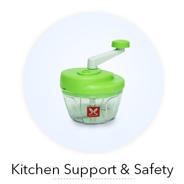 kitchenSupportSafety