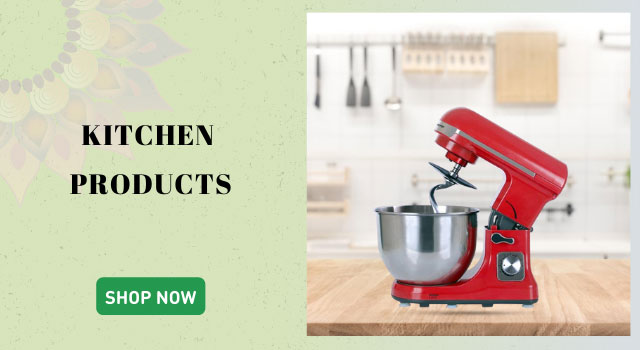 kitchenEssentialsGiftSet