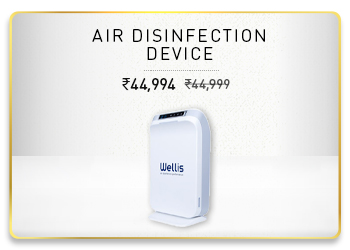 disinfectionDevice