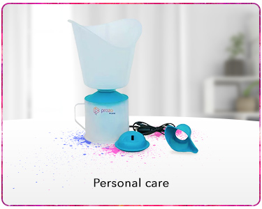 MarSBCPersonalcare