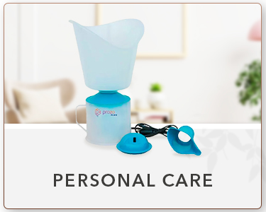 MaySBPersonalCare