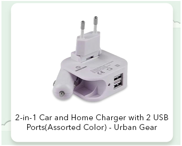 MayIPCarandHomeCharger