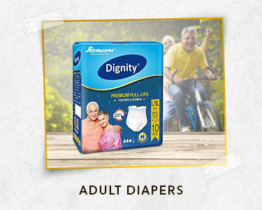 MayBGDiapers