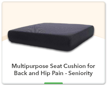 MayOPSeatCushion